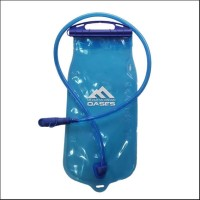 Oases Hydration Bag