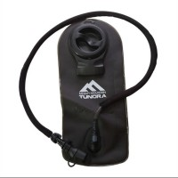 Tundra Hydration Bag