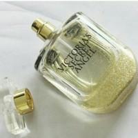 Parfum ORI Eropa nonbox Victoria Secret Angel Gold Edp 100ml