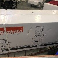 MESIN BAND SAW MAKITA/ MAKITA LB 1200 F