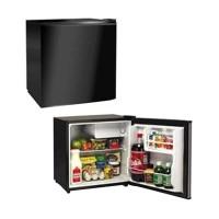 Kulkas Portable GEA RS-06DR Mini Bar Soft Drink Cabinet RS06DR