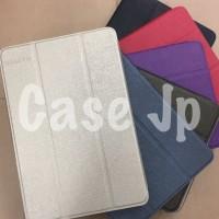 "Flip Case Folio Cover Samsung Galaxy Tab 4 7"" / T230 Flip Cover"
