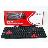 Keyboard Votre USB Standard