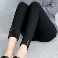 Celana hangat musim dingin dewasa BIG SIZE/Legging thermal long john