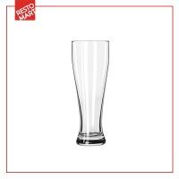 Gelas Tahan Pecah 12Oz RESTOMART Polycarbonate (2093011)