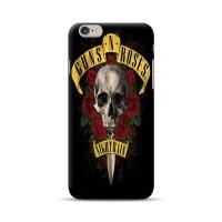 Custom Case Guns n Roses Iphone/Samsung/Oppo/Vivo Full Print