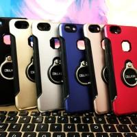 Case Delkin ring 360 Xiaomi Redmi Note 5A Prime