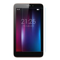 Antigoress Tempered Glass Tablet Advan 7 inchi universal