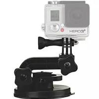 car vlog mobil holder action camera termasuk mounting adapter