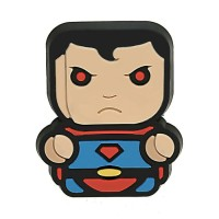 PARFUM MOBIL SUPERHERO SUPERMAN AVENGER PARFUM TEMPEL DI AC