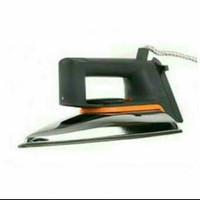 setrika listrik maspion HA 110