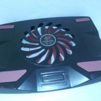 Cooling Fan Kipas pendingin Laptop 15 Ace Cooling NC-32 Big FAN 160mm