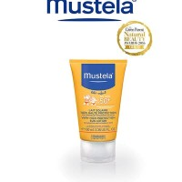 Mustela High Protection Sun Lotion 100ml
