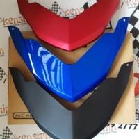 Ducktail Cover Atas Lampu Belakang Yamaha NMAX