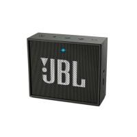JBL GO Wireless Bluetooth Portable Speaker (Garansi Resmi)