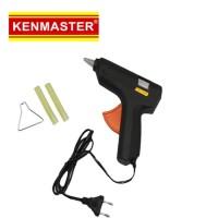 Kenmaster Glue Gun Listrik 40W - 40 Watt
