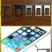 Simcard iPhone 4G, 4S, 5G, 5S
