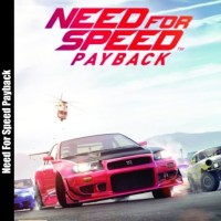 Need For Speed Payback 6DVD