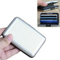 Dompet Kartu / Card Holder - Tempat kartu nama, kartu kredit, ATM