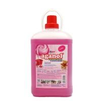 Yuri Aganol Floor Cleaner Floral 3.7 Liter