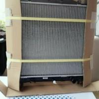 Radiator Avanza Xenia 1000CC 1300CC Manual Koyorad