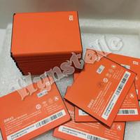 Battery Baterai Batre Batrei XIAOMI BM45 Red Mi NOTE 2 NOTE2 ORIGINAL