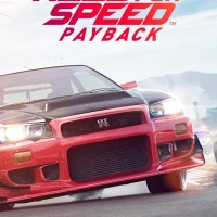 PC GAMES Need For Speed Payback