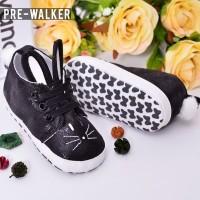 Sepatu Prewalker Bayi/Anak Telinga Kelinci Lucu Harga Murah