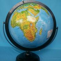 globe 42,5cm