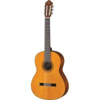 Yamaha Guitar Accoustic CGX 102 / Gitar Elektrik Akustik CGX102