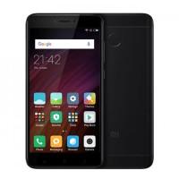 Xiaomi Redmi 4X - LTE - RAM 2GB - ROM 16GB (GARANSI DISTRIBUTOR)