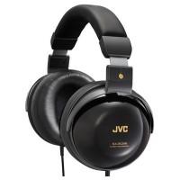 JVC HA-DX2000 Limited Edition Premium Headphone HiRes For Audiophile