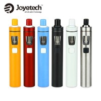 Original Joyetech EGo AIO D22 XL Kit 4ml Tank & 2300mAh Built-in B
