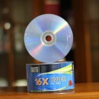 DVD BLANK / DVD KOSONG ARITA NEW