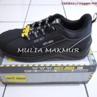 Sepatu Safety Jogger ADVANCE S1P
