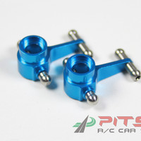 knuckle alloy wltoys 1/28 K989 K969 K979 P929 P939