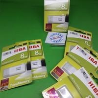 flash disk Plashdisk original 100% toshiba 8gb