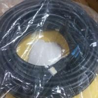 Kabel NETLINE HDMI To HDMI 50 Meter
