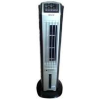 Sanyo Air Cooler REF-B130 MK3