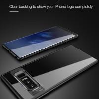 Flexible Softcase Silicone Case Samsung Galaxy Note 8 Case Note 8