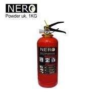 APAR NERO 1kg murah tabung pemadam api alat pemadam api untuk mobil