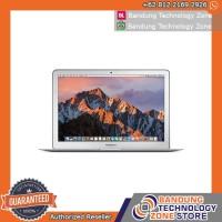 "Macbook Air 13"" MQD42 Core i5, 8GB, SSD 256"