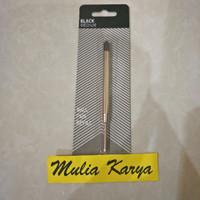 Refil Isi Pen untuk Berbagai merk Pen , Parker / Montblanc KW