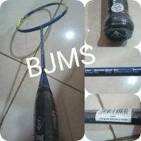 Raket Badminton Dunlop Aero Blaze 99S Original