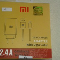 CHARGER XIAOMI  2..4 A