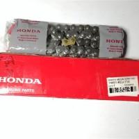 Rantai Keteng Tiger Original Honda KCJ