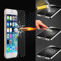 ANTIGORES TEMPERED GLASS IPHONE 5 / 5S / 5C NORTON