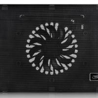 Deep Cool WindPal Mini Laptop Cooling Pad Fan Coolingpad Deepcool Deep