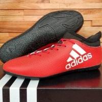 TERMURAH Sepatu Futsal Adidas X Techfit Terbaru