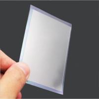 Lem Oca Tape Samsung S3 S4 S5 Mini I9300 I8190  I9300 Touchscreen LCD
